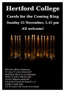 king-carols
