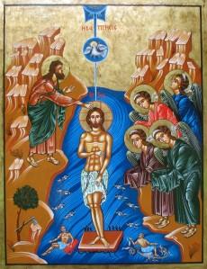 baptism_icon
